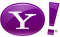 gallery/yahoomail